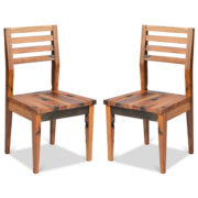 wooden-furniture-sale